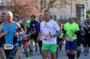 Hamburg-Marathon0545.jpg
