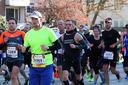 Hamburg-Marathon0547.jpg