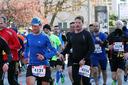 Hamburg-Marathon0552.jpg