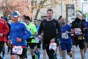Hamburg-Marathon0553.jpg