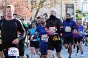 Hamburg-Marathon0555.jpg
