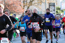 Hamburg-Marathon0556.jpg