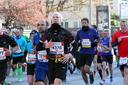 Hamburg-Marathon0558.jpg