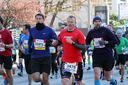 Hamburg-Marathon0560.jpg
