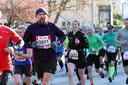 Hamburg-Marathon0564.jpg