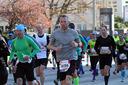 Hamburg-Marathon0566.jpg