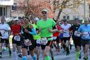 Hamburg-Marathon0571.jpg
