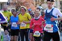 Hamburg-Marathon0582.jpg