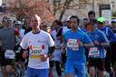 Hamburg-Marathon0592.jpg