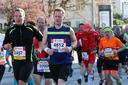 Hamburg-Marathon0600.jpg