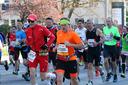 Hamburg-Marathon0603.jpg