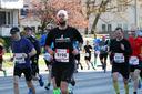 Hamburg-Marathon0613.jpg