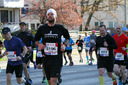 Hamburg-Marathon0614.jpg