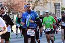 Hamburg-Marathon0620.jpg