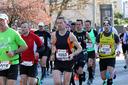 Hamburg-Marathon0623.jpg