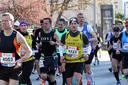 Hamburg-Marathon0625.jpg