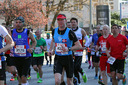 Hamburg-Marathon0629.jpg
