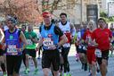Hamburg-Marathon0630.jpg