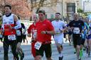 Hamburg-Marathon0633.jpg