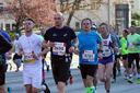 Hamburg-Marathon0634.jpg