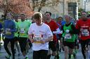 Hamburg-Marathon0639.jpg