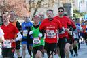 Hamburg-Marathon0641.jpg