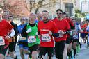 Hamburg-Marathon0642.jpg