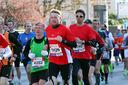 Hamburg-Marathon0643.jpg