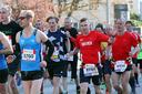 Hamburg-Marathon0646.jpg