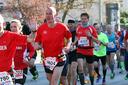 Hamburg-Marathon0649.jpg