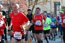 Hamburg-Marathon0651.jpg