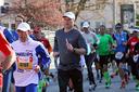 Hamburg-Marathon0657.jpg