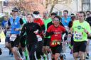 Hamburg-Marathon0659.jpg