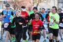 Hamburg-Marathon0660.jpg