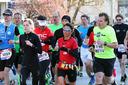 Hamburg-Marathon0661.jpg
