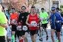 Hamburg-Marathon0663.jpg
