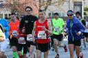 Hamburg-Marathon0664.jpg