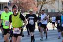 Hamburg-Marathon0666.jpg