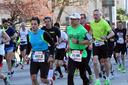 Hamburg-Marathon0667.jpg