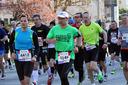 Hamburg-Marathon0669.jpg