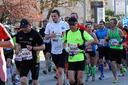 Hamburg-Marathon0675.jpg