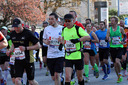 Hamburg-Marathon0676.jpg