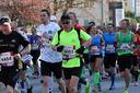 Hamburg-Marathon0678.jpg