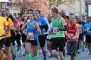 Hamburg-Marathon0683.jpg
