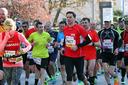 Hamburg-Marathon0685.jpg