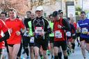 Hamburg-Marathon0687.jpg