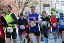 Hamburg-Marathon0690.jpg