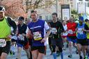 Hamburg-Marathon0692.jpg