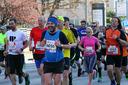 Hamburg-Marathon0696.jpg