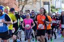 Hamburg-Marathon0697.jpg